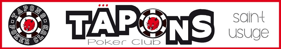 Tapons Poker Club